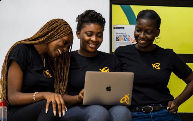Flutterwave launches SME e-commerce portal featured image