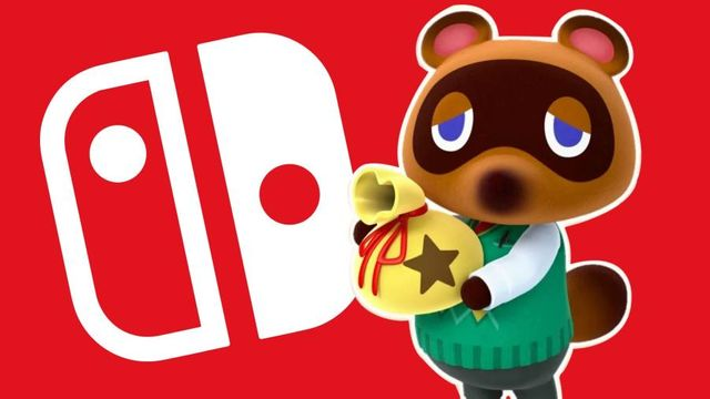 Virtual rate cut forces Nintendo gamers into riskier assets featured image