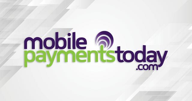 Cash management platform Flagstone raises $15m featured image