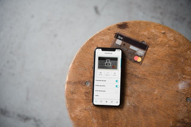 N26 raises another $100m in Series D extension featured image
