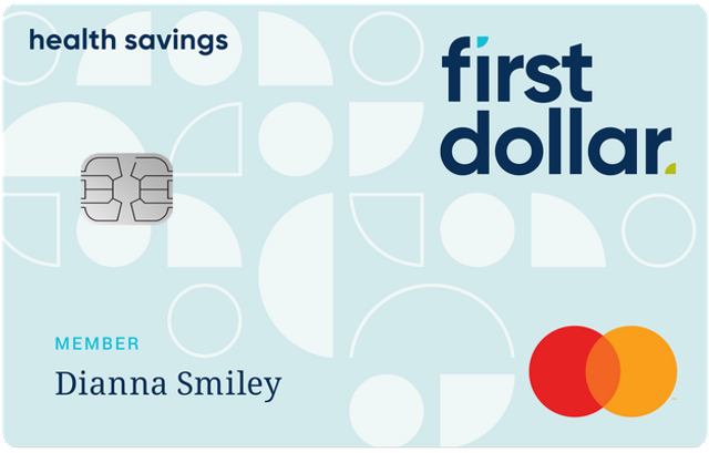 First Dollar raises $5m for a consumer-friendly healthcare savings featured image