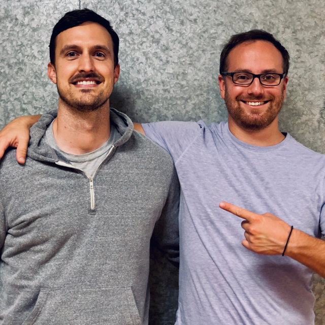 'Our product was built for times like these': Seattle startup Knock raises $12m featured image
