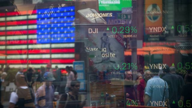 Carta plans private share trading platform to rival Nasdaq featured image