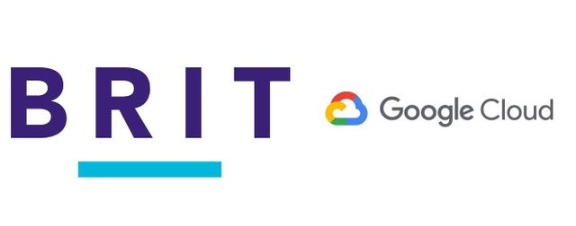 Brit & Google Cloud launch first algorithmically driven Lloyd's Syndicate, Ki featured image