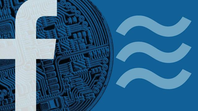 Singapore's Temasek throws weight behind Facebook's Libra featured image