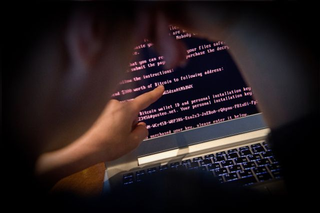 Cybersecurity insurance startup Coalition raises $90m Series C featured image