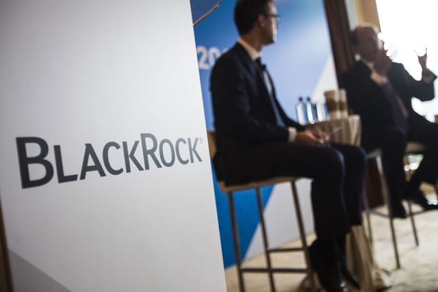 The relentless ambition of BlackRock's Aladdin featured image