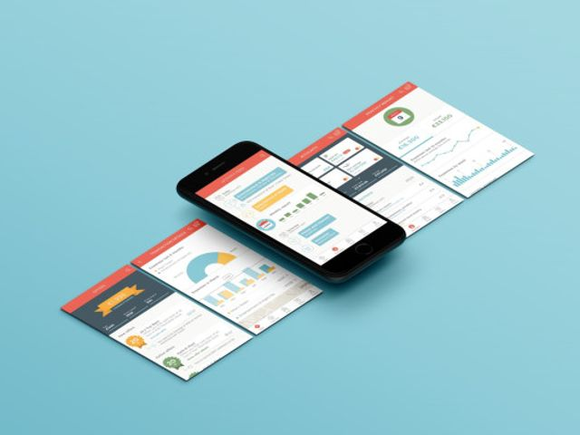 Meniga, the digital banking tech provider, raises €8.5m led by French bank Groupe BPCE featured image