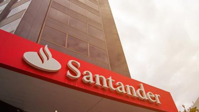 Santander InnoVentures invests in Latin American SME lender a55 featured image
