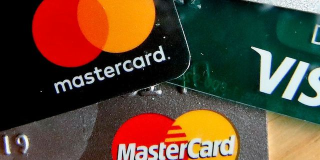 Borrower, Beware: Credit-Card Fraud Attempts Rise During the Coronavirus Crisis featured image