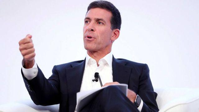 Goldman delays digital wealth management push featured image