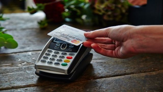More than half of UK payments in 2019 made by card featured image