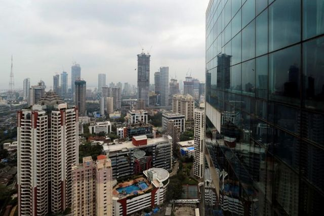 Coronavirus brings Asia's booming online lending sector to juddering halt featured image
