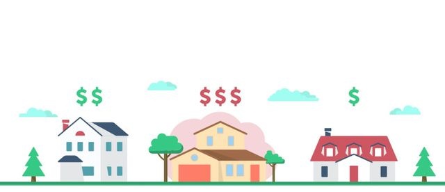 TaxProper raises $2m to automate getting your property taxes lowered featured image