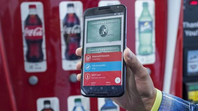 Google Plans to Expand Google Pay Into Commerce Portal featured image