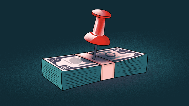 New SEC rules on crowdfunding would be a boost to capital raising for startups featured image