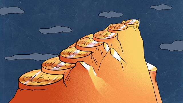 River Financial raises $5.7m in seed funding for bitcoin bank featured image