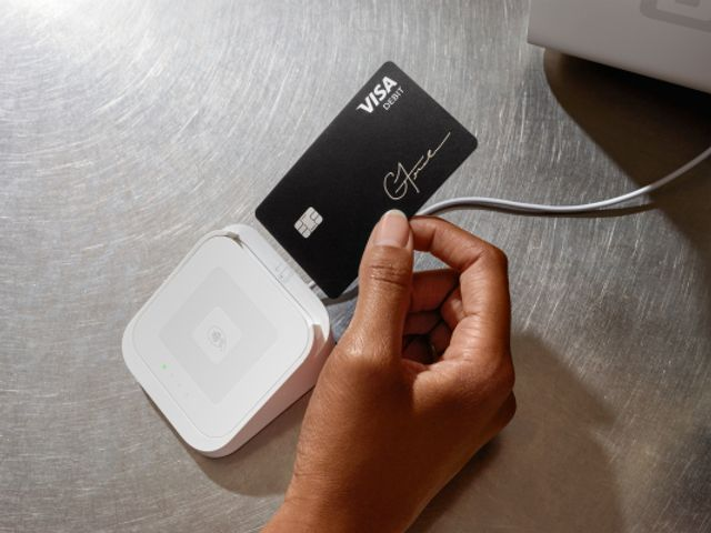 Square acquires European peer-to-peer payment app Verse featured image