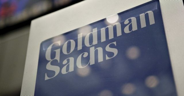Why Goldman Sachs is delaying its robo advisor until 2021 featured image