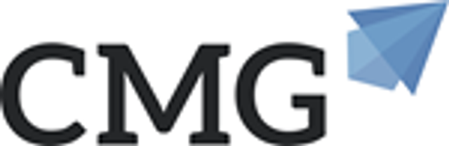 CMG raises $25m in Series B funding to digitally connect equity capital markets participants featured image