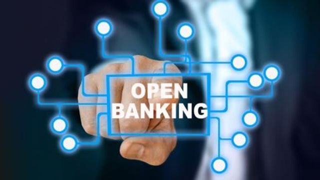 Mastercard to buy Finicity for open banking push featured image