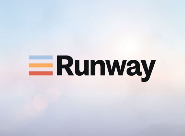 Investing in Runway featured image