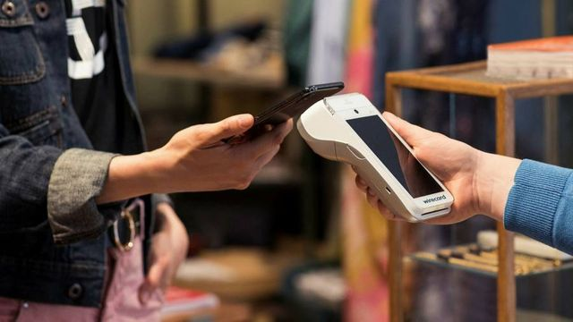Digital payments rules must be updated now featured image