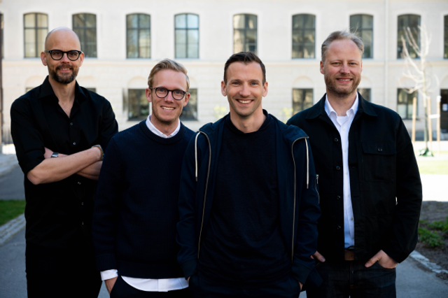 Willa secures $3m from EQT Ventures to let freelancers get paid immediately featured image