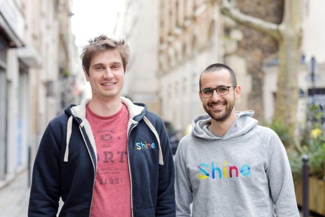 Société Générale acquires freelancer challenger bank Shine featured image