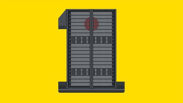 The 416 quadrillion reasons why Japan's supercomputer is number 1 featured image