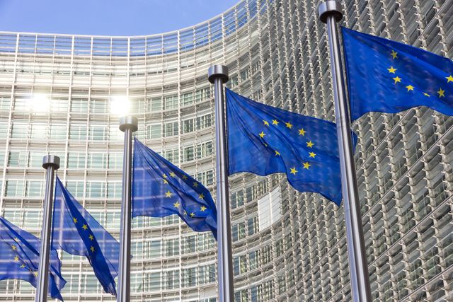 Major banks take another step towards 'truly European' payment system featured image