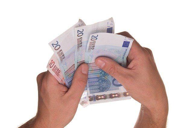 Wagestream raises £20m in Series B funding featured image