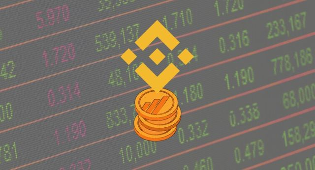 Binance acquires Swipe with the goal of mass crypto adoption in mind featured image