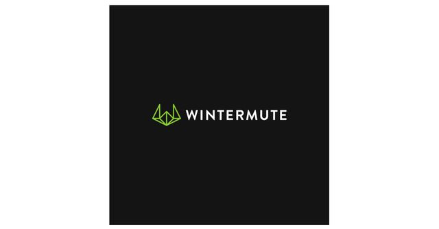 Wintermute raises $2.8m in Series A funding to make crypto markets more liquid and efficient featured image