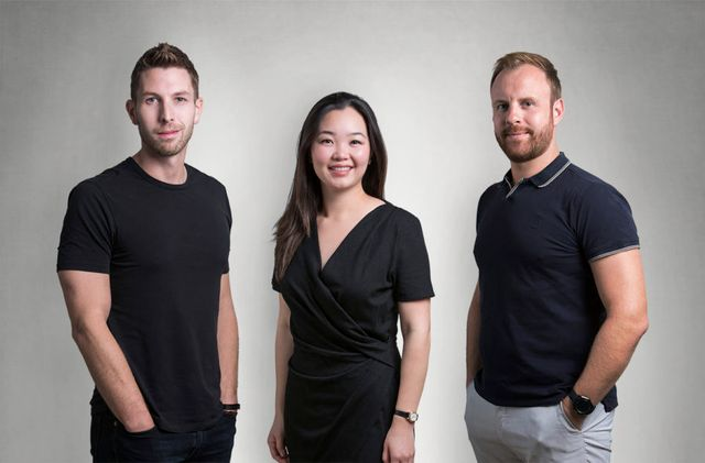 Nomad Homes raises $4m in Seed funding to simplify the home-buying experience in Europe, Middle East featured image