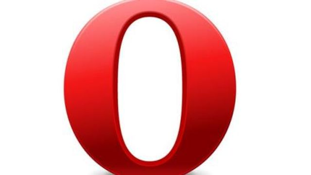 Web browser Opera to acquire startup digital bank featured image