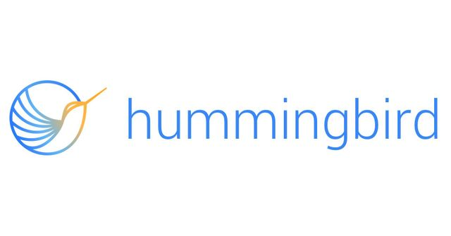Hummingbird RegTech raises $8.2m in Series A funding featured image