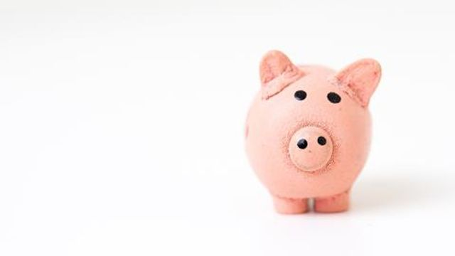 Moneybox raises £30m in Series C funding featured image