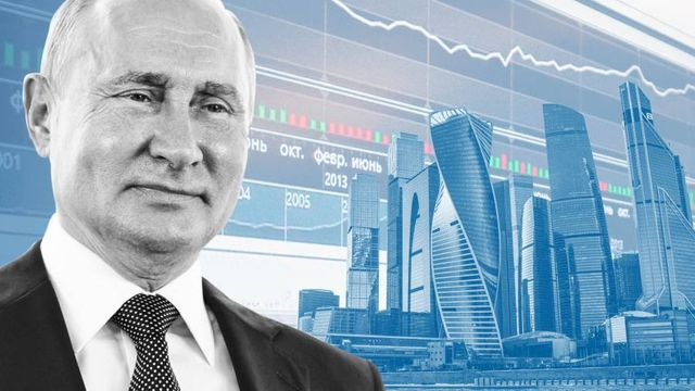 Russia's rookie investors fuel stock market trading boom featured image