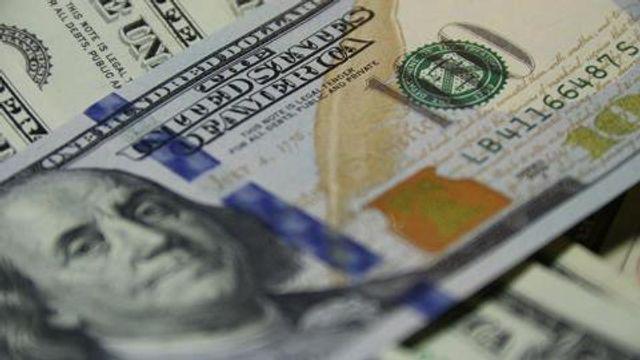 StashAway raises $16m in Series C funding featured image