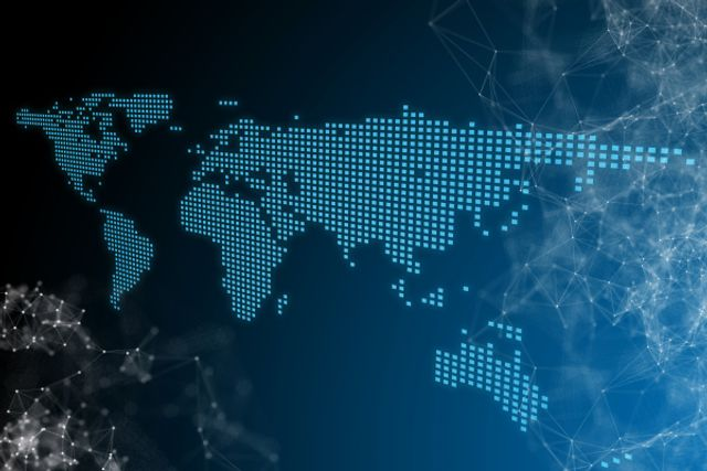 EMQ raises $20m in Series B funding for its cross-border financial settlement tech featured image