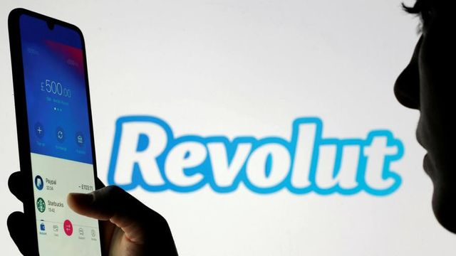 Banking veteran departs Revolut after one year featured image