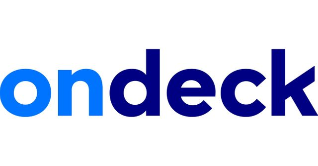 Enova to acquire OnDeck in a cash and stock transaction valued at approximately $90m featured image