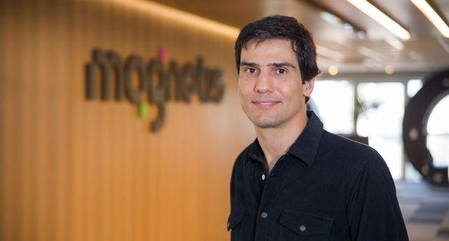 Magnetis raises $11m in Series B funding featured image