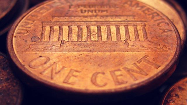 US mint facing coin shortage featured image