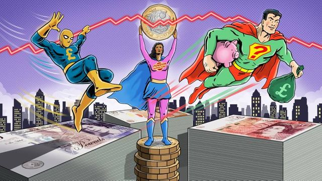Will superfunds come to the rescue of UK pensions? featured image