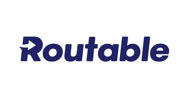 Routable raises $12m in Series A funding featured image