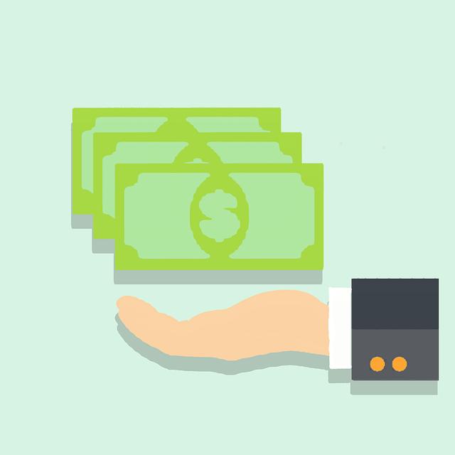 PayActiv raises $100m in Series C funding featured image