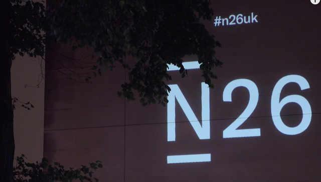 """N26 facing staff unrest in Berlin, as employees say confidence in management at """"all time low"""" featured image"""