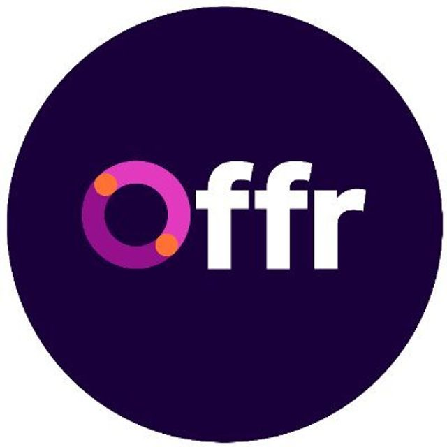 Offr raises £2.7m in Seed funding featured image